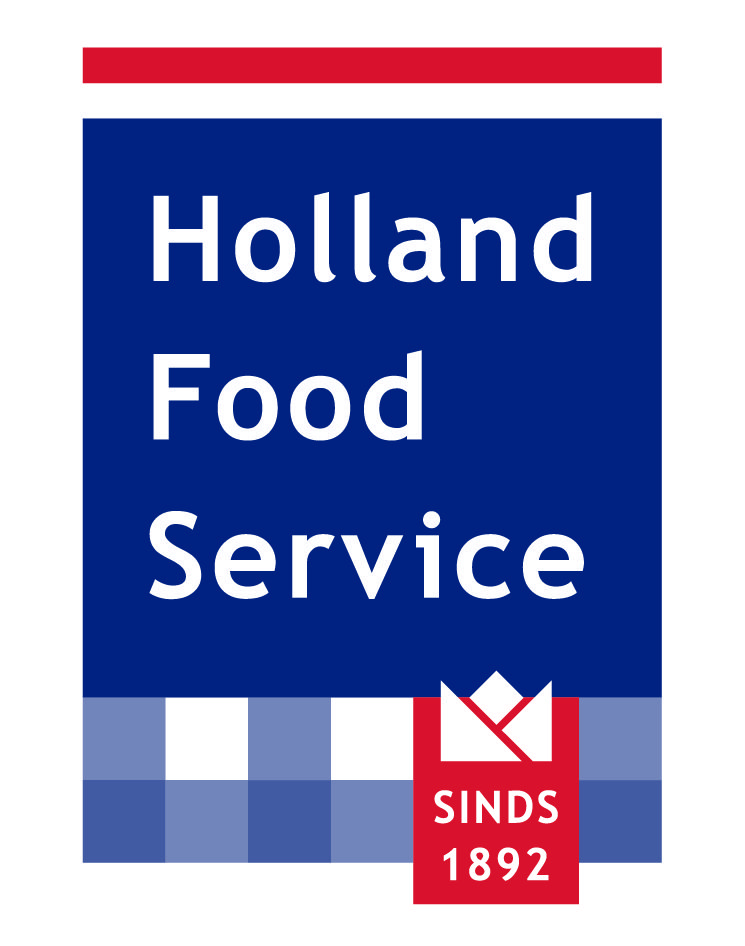 Holland Food Service